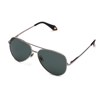 Fashion Italy Polarized Sun Glasses For Men And Women