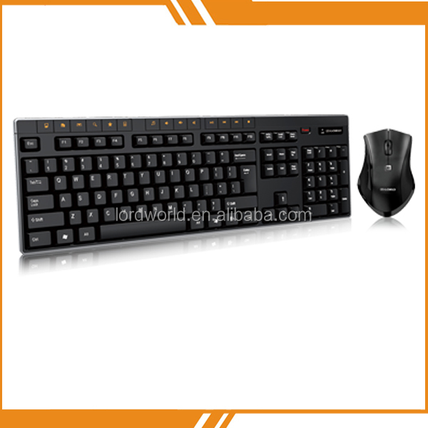 Computer accessories with silicone wireless keyboard for music keyboard 88 keys