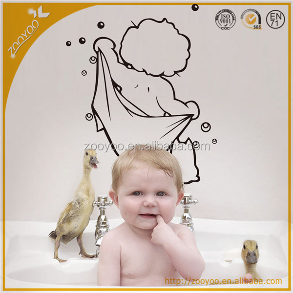 Angel Bathroom Decor Angel Bathroom Decor Suppliers And Manufacturers At Alibaba Com Angel Bathroom Decor