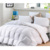 China Wholesale custom patchwork microfiber hotel quilt queen size quilt for hotel