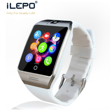 Mobile Watch Phone Price List, Dz09 Smartwatch, smart watch phone Sim Card Smart Watch Phone