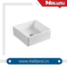 acrylic solid surface wash over sink dish drainer