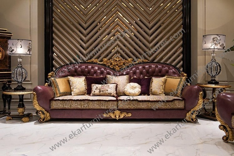 8 seater sofa set sofa set wedding design modern sofa for 9 seater sofa set designs