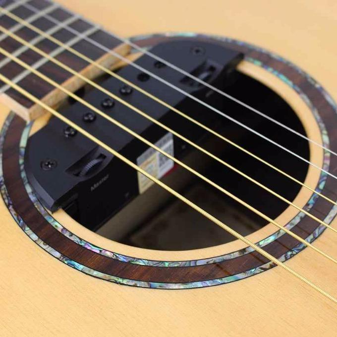 Finden Sie Hohe Qualität Gitarren-tonabnehmer Hersteller und ...