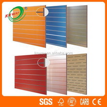 Lowes Slatwall Lowes Slatwall Suppliers And Manufacturers At