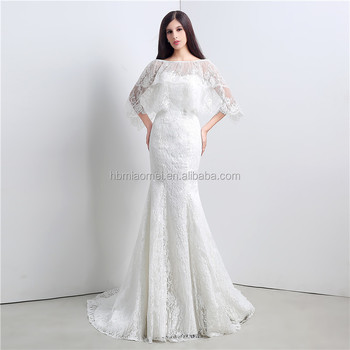 2017 Cheap champagne color laced ball gown dress luxury off shoulder free  shipping wedding dress wholesale 46ba58898c84