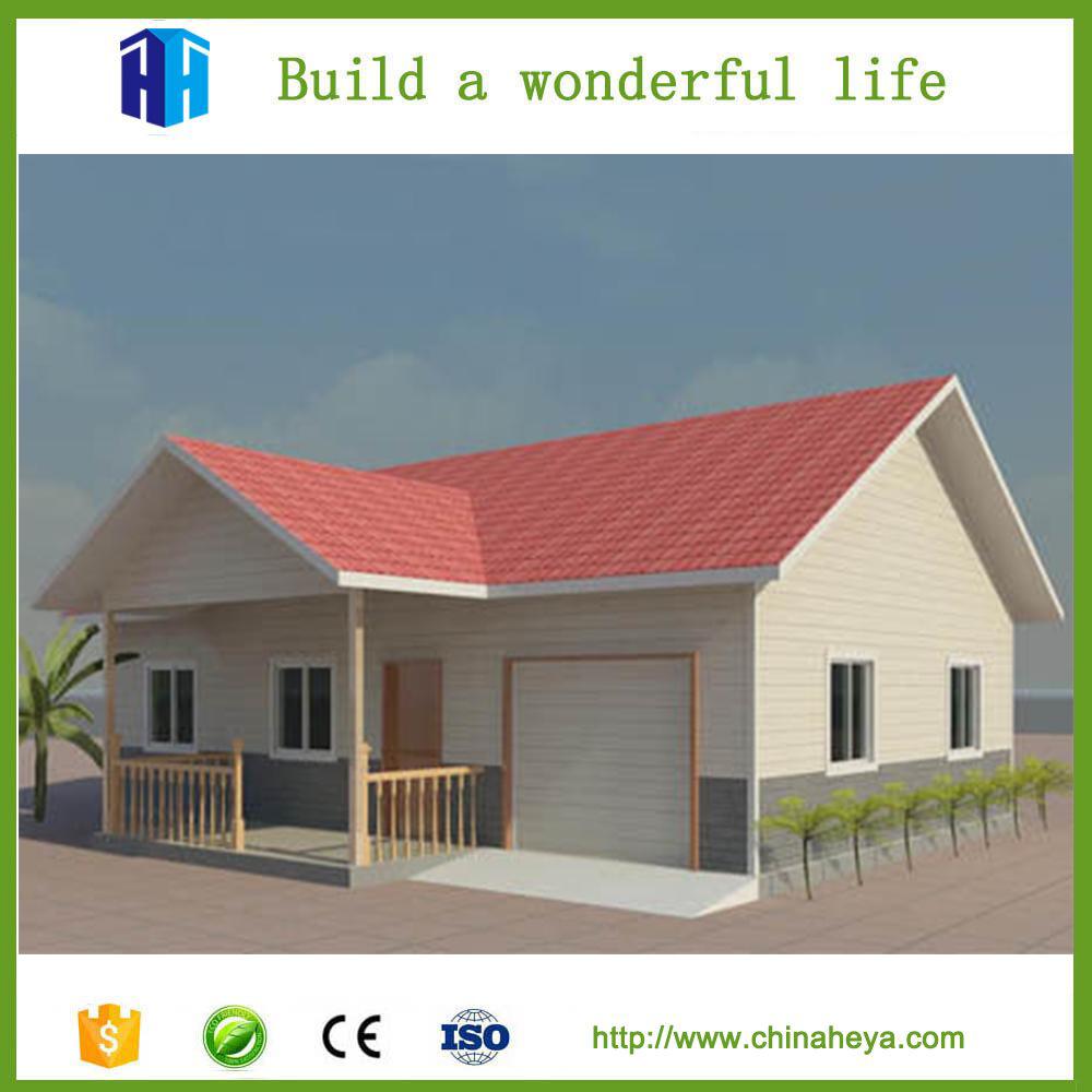 Klare houten prefab huis ontwerp layout cabine voor koop maleisi prefab huizen product id - Lay outs rond het huis ...