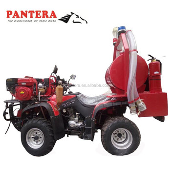 Automatic Transmission Type 250cc Atv With Water Tank For Adult - Buy 250cc  Atv For Adult,250cc Atv With Water Tank For Adult,Automatic Transmission