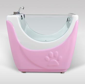 Dog Bathtubs/Tub For Dog Shower/Dog Grooming