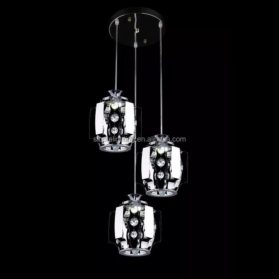 Ceiling lights crystal ceiling lights crystal suppliers and ceiling lights crystal ceiling lights crystal suppliers and manufacturers at alibaba arubaitofo Choice Image