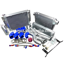 Mazda <span class=keywords><strong>RX7</strong></span> SA FB 13B RX-<span class=keywords><strong>Turbo</strong></span> Intercooler Piping Radiator Oil Cooler <span class=keywords><strong>Kit</strong></span> với giá tốt nhất