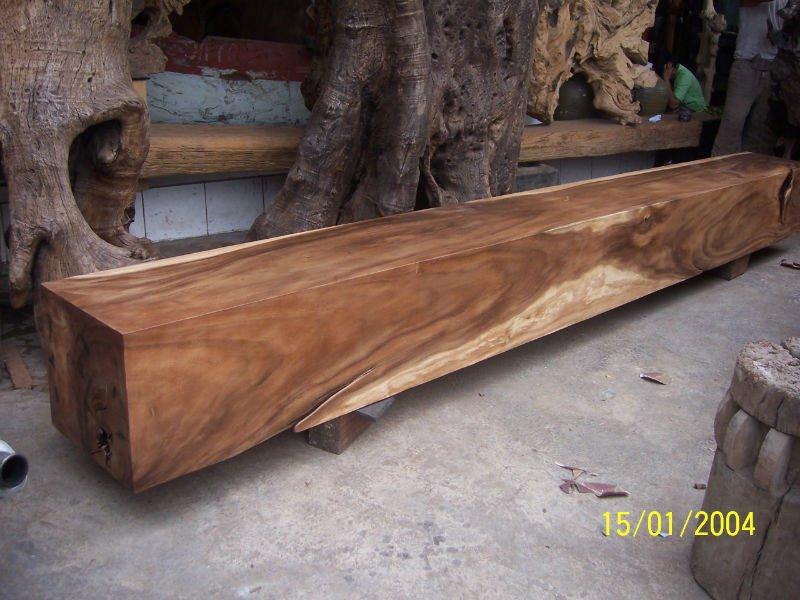 Log Wood Furniture,Bedroom Sets - Buy Log Wood Furniture Product ...