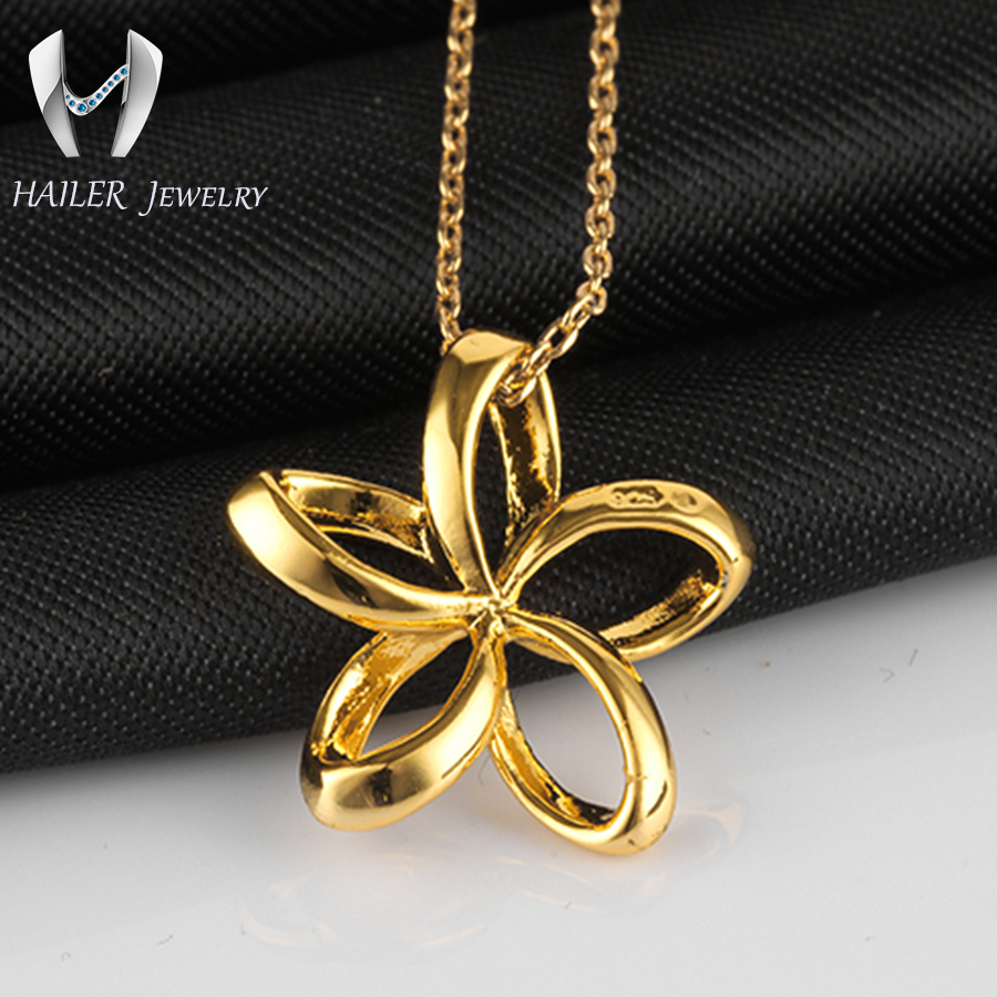 Muslim Gold Pendant Gold Allah Pendants - Buy Muslim Gold Pendant ...