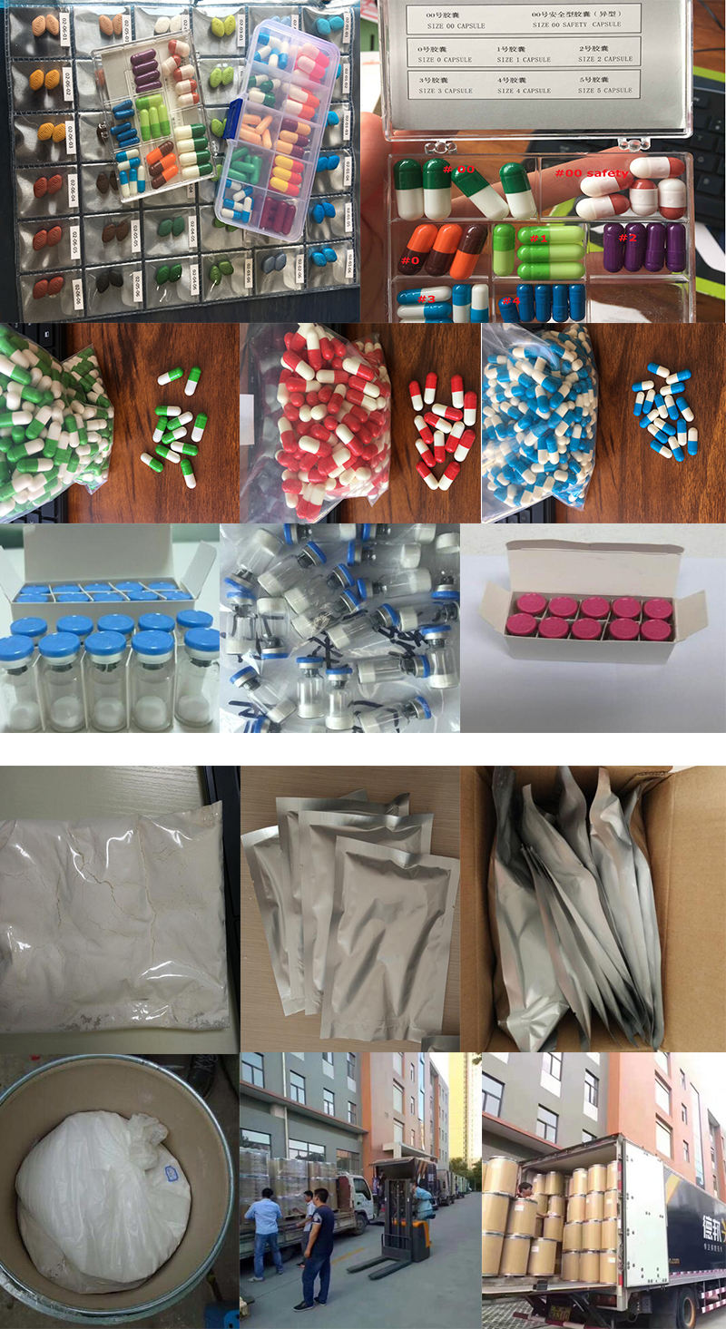 China Sarms Supply Mk-677 Powder/mk 677 Capsules With Best Price - Buy  Mk-677,Mk 677 Capsules,Mk 677 Powder Product on Alibaba com
