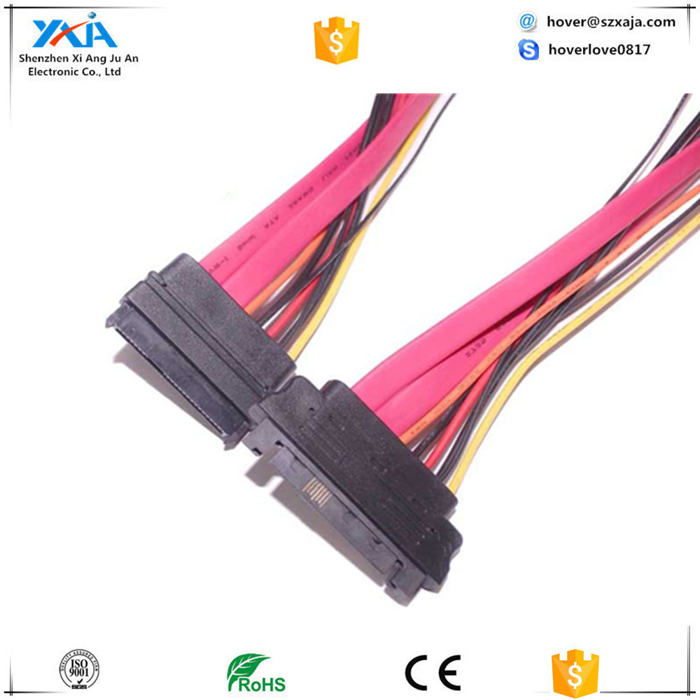 Wiring Harness For Renault Suppliers And Iso Manufacturers At