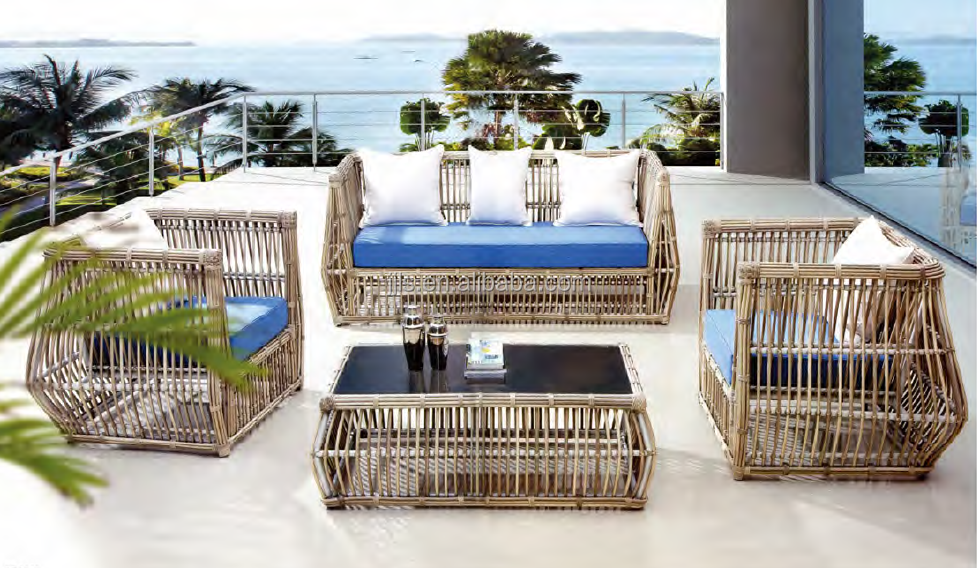 artie garden furniture luxury garden furniture white rattan outdoor furniture