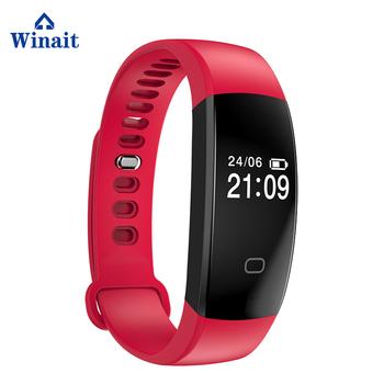 F08hr Alarm Remind Anti-lost Camera Remote Control Smart Bracelet - Buy  Alarm Remind Smart Bracelet,Anti-lost Smart Bracelet,Camera Remote Control