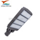 Photocell daylight sensor outdoor LED street lights 100w 150w 200w 300w 400w ul dlc cul LED high pole street light parking light