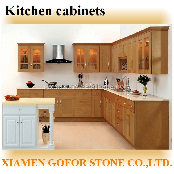 Pvc Kitchen Cabinet Door Price, Pvc Kitchen Cabinet Door Price Suppliers  And Manufacturers At Alibaba.com