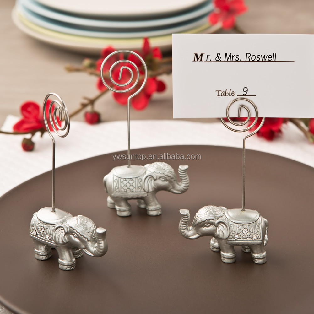 place card holder place card holder suppliers and at alibabacom