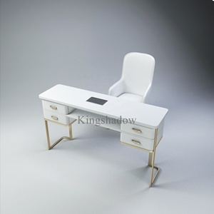 nail tables for sale  nail salon furniture   nail salon equipment for beauty salon