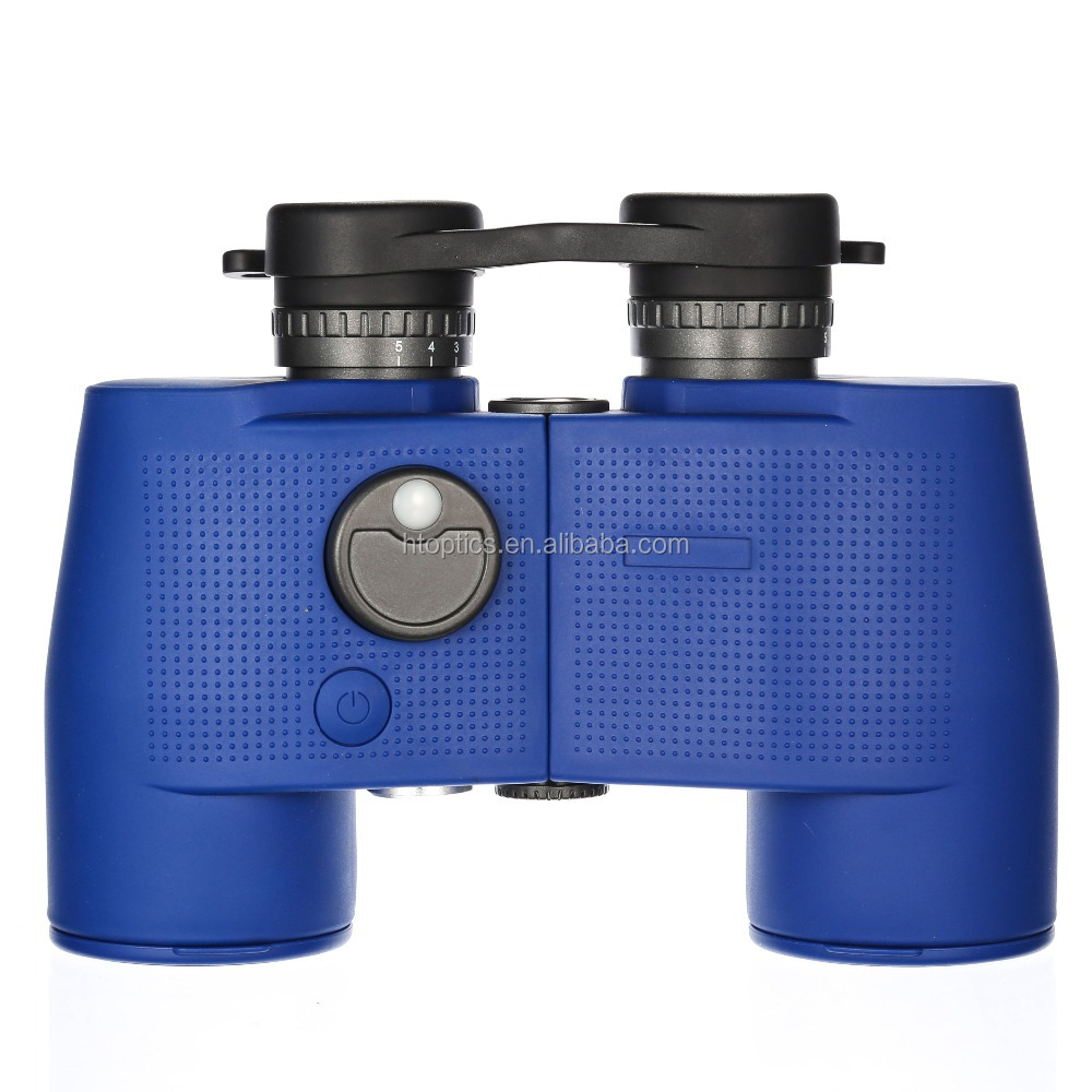 LW6135 Factory Direct Sale High Quality Waterproof High power 7x50 Floating Zoom Binocular In Promotion