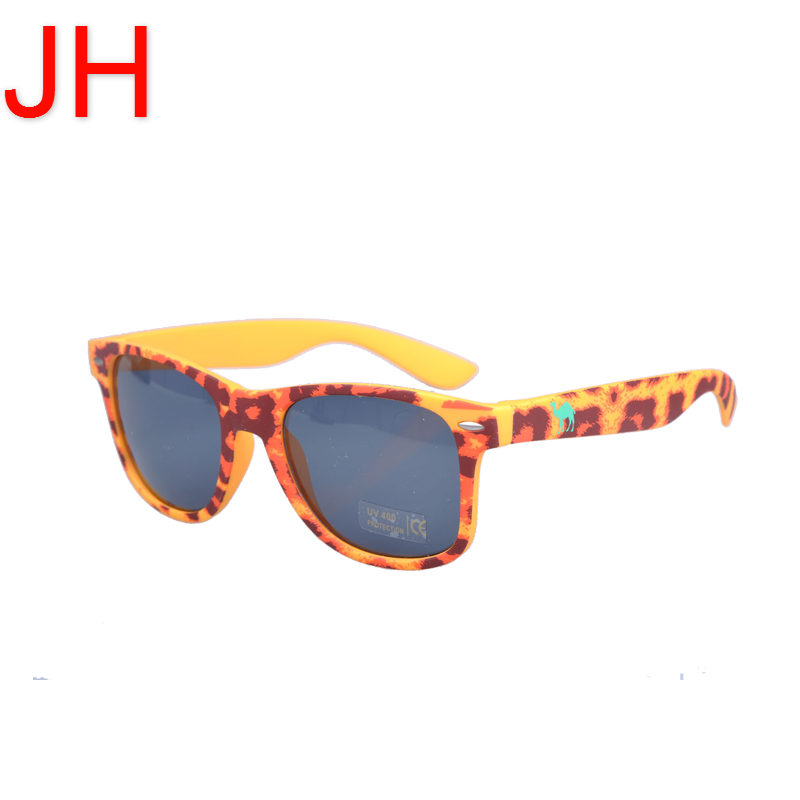 Promotion plastic <strong>shades</strong> private label <strong>custom</strong> CE OEM design your own sunglasses