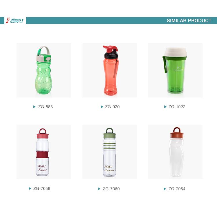 Çift duvar içme pp plastik su bardakları (su iç)