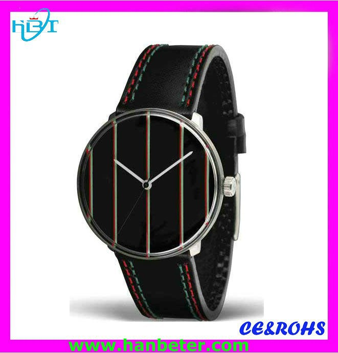 Customize your logo watch stainless steel import brand watches