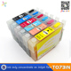 tx121 ink cartridge for epson