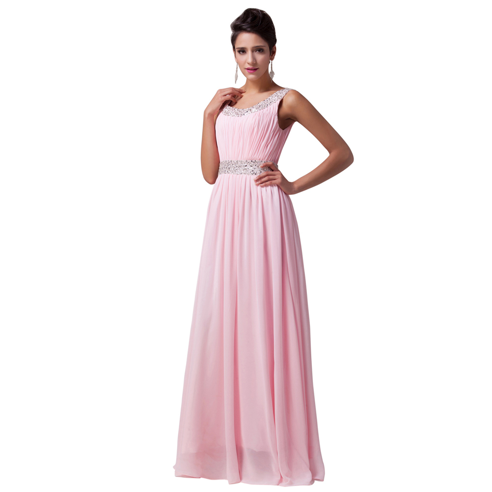 Long Bridesmaid Dresses Under 50 Dollars – Fashion dresses