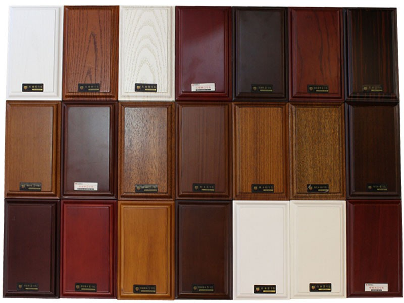 wood doors exterior buy lowes exterior wood doors used exterior