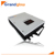 4KW 110VAC/120VAC/220VAC/230VAC/240VAC 50HZ 60HZ SINGLE PHASE MPPT GRID TIE WIND INVERTER SOLAR INVERTER WITH WIFI