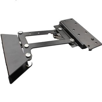 Lift Top Coffee Table Mechanism.Lift Up Coffee Table Mechanism With Gas Spring Table Furniture Hardware Buy Lift Top Coffee Table Mechanism Table Metal Furniture