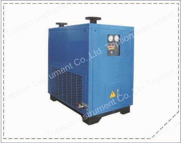2015 good quality regenerative purge compressed air dryer