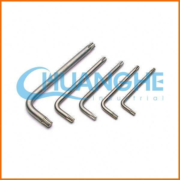 Hot sale wrench for angle grinder made in China