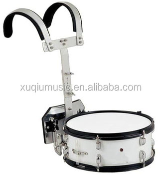 light weight marching snare drum sonor drum buy marching snare drum marching band snare drums. Black Bedroom Furniture Sets. Home Design Ideas