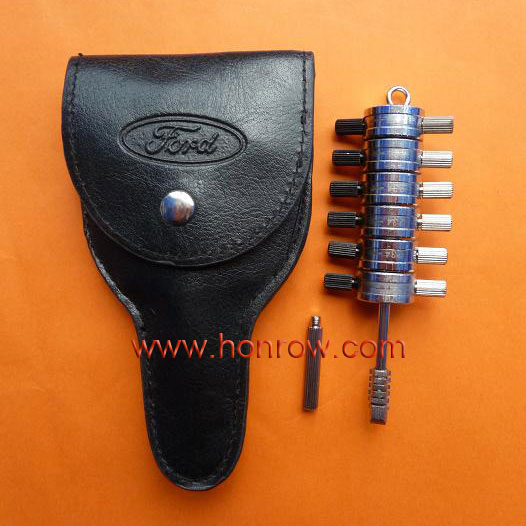 Best Quality Ford Mondeo And Jaguar Lock Plug Reader,Ford Key Code ...
