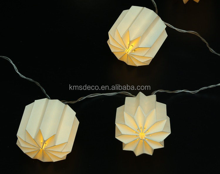 String Lights Hobby Lobby : Low Price Outdoor Or Indoor Fairy Lights Battery Operated Hobby Lobby - Buy Fairy Lights Battery ...