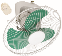 2016 promotion wall fan power consumption 16 inch for sale