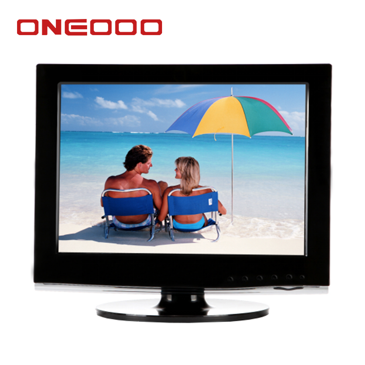 Guangzhou factory price high resolution 3d monitor
