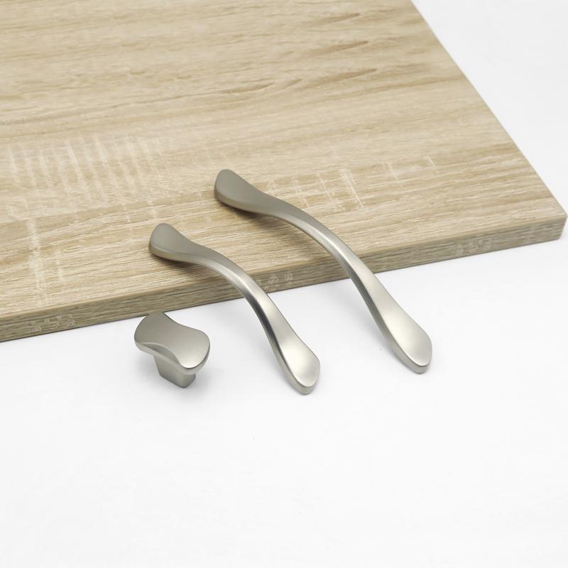 Italian Furniture Hardware: High Quality Elegant Italian Cabinet Door Furniture