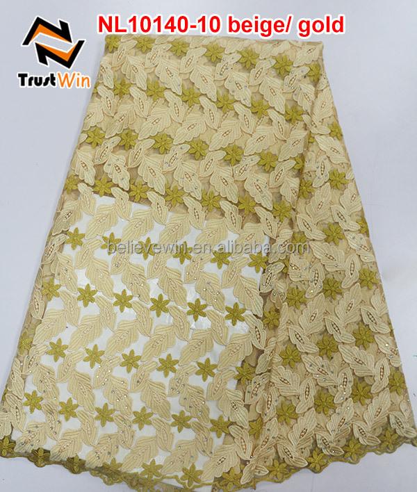 Los patrones de ganchillo encaje africano ropa usada de NL10140-10 ...