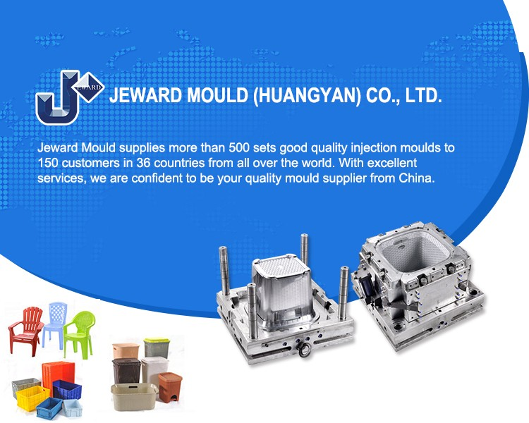 Gold Supplier China Plastic Injection Molding Machine ...
