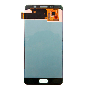 LCD Screen Touch Display Digitizer Assembly Replacement For Samsung I780