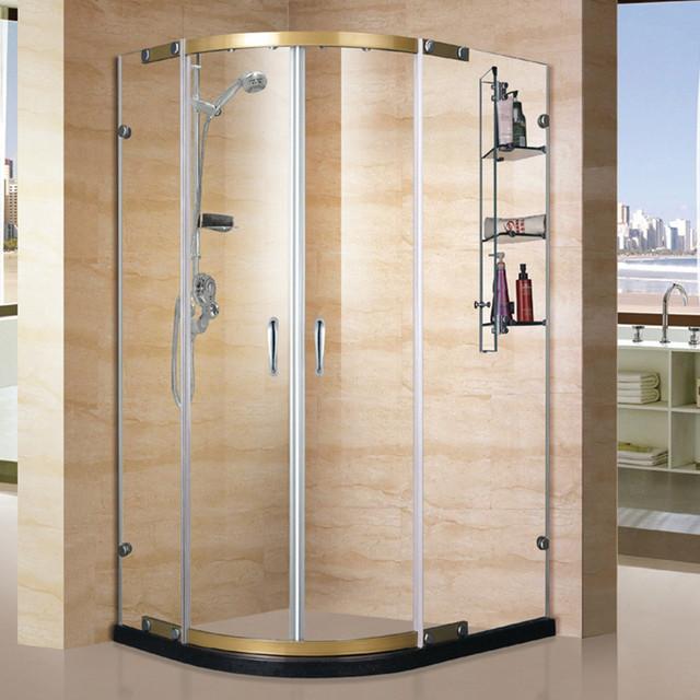 Smart Bathroom Glass Source Quality Smart Bathroom Glass From Global