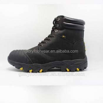 03a956a8 Acero Kevlar suela EVA MD suela caminante estilo fábrica de zapatos de  seguridad