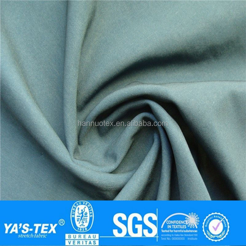 3 layers jasper milky-white dot polar fleece boned stretch waterproof fabric for sports wear jacket winter dress