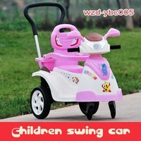 kids toys babies toys exporte for Pakistan market, kids made in China