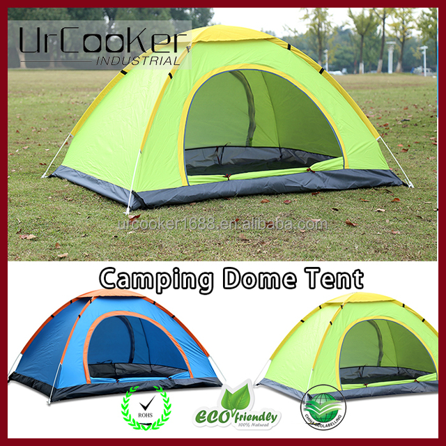 Half-Moon Style Door Tent Family C&ing Dome Backpacking Tent Lightweight C&ing/  sc 1 st  Alibaba & Buy Cheap China camping tents-family Products Find China camping ...